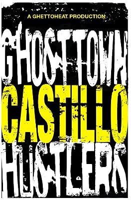 Ghost Town Hustlers.pdf