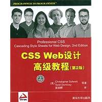 http://ec4.images-amazon.com/images/I/51gCvSbSBGL._AA200_.jpg