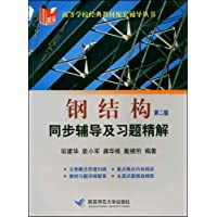 http://ec4.images-amazon.com/images/I/51gDMoS0jPL._AA200_.jpg