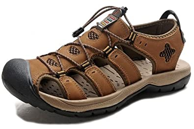 夏季凉鞋 热销