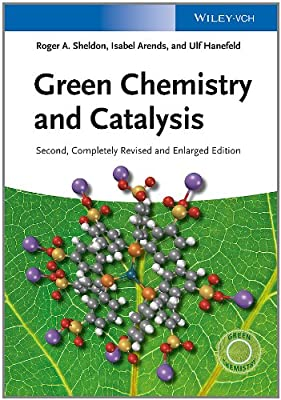 Green Chemistry and Catalysis.pdf