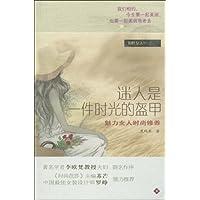 http://ec4.images-amazon.com/images/I/51gEGXFsnVL._AA200_.jpg