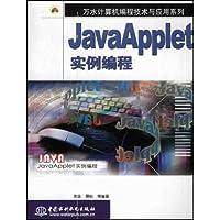 http://ec4.images-amazon.com/images/I/51gEwCjKOIL._AA200_.jpg