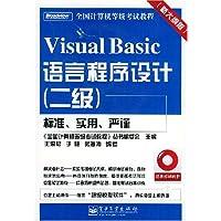 http://ec4.images-amazon.com/images/I/51gFgyD6KhL._AA200_.jpg