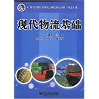 http://ec4.images-amazon.com/images/I/51gHCObCJYL._AA200_.jpg