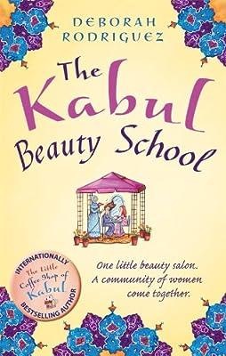 The Kabul Beauty School.pdf