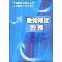 http://ec4.images-amazon.com/images/I/51gJtarfJ3L._AA200_.jpg