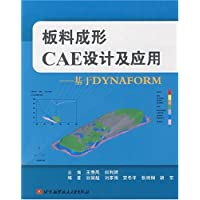 http://ec4.images-amazon.com/images/I/51gLUNVsCYL._AA200_.jpg