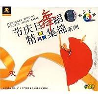 http://ec4.images-amazon.com/images/I/51gMFa4Qb8L._AA200_.jpg