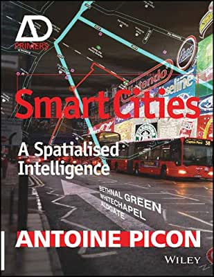 Smart Cities: Theory and Criticism of a Self-Fulfilling Ideal - AD Primer.pdf