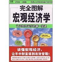 http://ec4.images-amazon.com/images/I/51gMXF0NpaL._AA200_.jpg