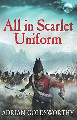 All in Scarlet Uniform.pdf