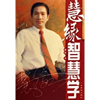 http://ec4.images-amazon.com/images/I/51gN2sZSWqL._AA200_.jpg