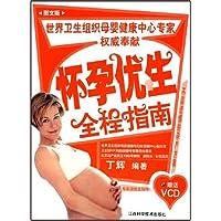 http://ec4.images-amazon.com/images/I/51gOn%2Bqc6QL._AA200_.jpg