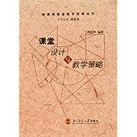 http://ec4.images-amazon.com/images/I/51gOrLfA-6L._AA200_.jpg