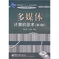 http://ec4.images-amazon.com/images/I/51gQzFewL5L._AA200_.jpg