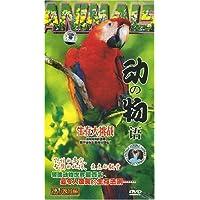 http://ec4.images-amazon.com/images/I/51gRsAszy7L._AA200_.jpg