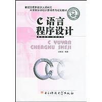 http://ec4.images-amazon.com/images/I/51gSTZazwwL._AA200_.jpg