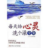 http://ec4.images-amazon.com/images/I/51gTF1jziVL._AA200_.jpg