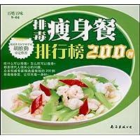 http://ec4.images-amazon.com/images/I/51gUWUo5QbL._AA200_.jpg