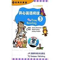 http://ec4.images-amazon.com/images/I/51gVT7lYLcL._AA200_.jpg