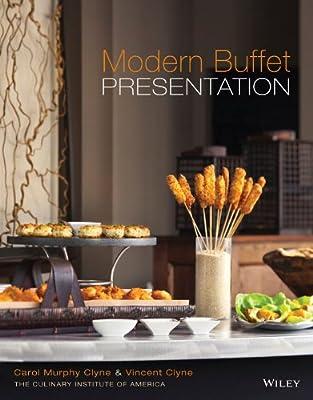 Modern Buffet Presentation.pdf