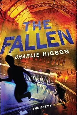 The Fallen.pdf