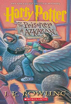 Harry Potter and the Prisoner of Azkaban.pdf