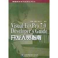 http://ec4.images-amazon.com/images/I/51gZmAPqjbL._AA200_.jpg