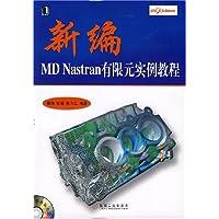 http://ec4.images-amazon.com/images/I/51gaQv6c%2BTL._AA200_.jpg