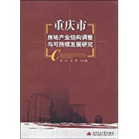 http://ec4.images-amazon.com/images/I/51gbNXmxdFL._AA200_.jpg
