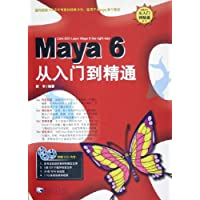 http://ec4.images-amazon.com/images/I/51ggEeKAegL._AA200_.jpg