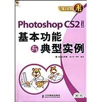 http://ec4.images-amazon.com/images/I/51ggoK5b0WL._AA200_.jpg