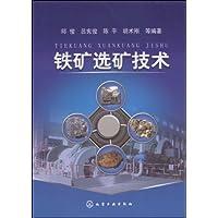 http://ec4.images-amazon.com/images/I/51ghXQuVZXL._AA200_.jpg