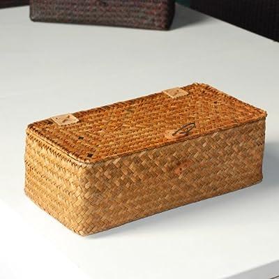 家居编织物图片