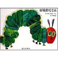 http://ec4.images-amazon.com/images/I/51giqcYm88L._AA200_.jpg