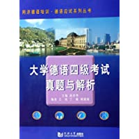 http://ec4.images-amazon.com/images/I/51gjrhX3NOL._AA200_.jpg