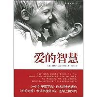 http://ec4.images-amazon.com/images/I/51gkK5PMr%2BL._AA200_.jpg