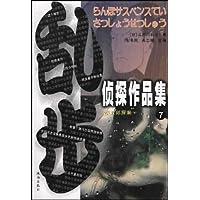 http://ec4.images-amazon.com/images/I/51gke2STR2L._AA200_.jpg