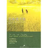 http://ec4.images-amazon.com/images/I/51gkzvKGE2L._AA200_.jpg