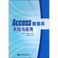 http://ec4.images-amazon.com/images/I/51glGWkXUrL._AA200_.jpg