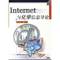 http://ec4.images-amazon.com/images/I/51glO7Cu8EL._AA200_.jpg