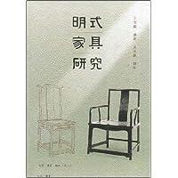 http://ec4.images-amazon.com/images/I/51glsDu%2Bj%2BL._AA200_.jpg