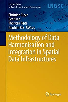 Methodology of Data Harmonisation and Integration in Spatial Data Infrastructures.pdf