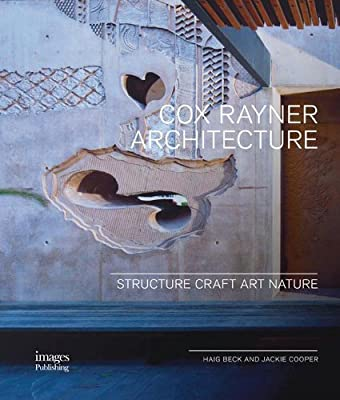 Cox Rayner Architects Site Specificity.pdf