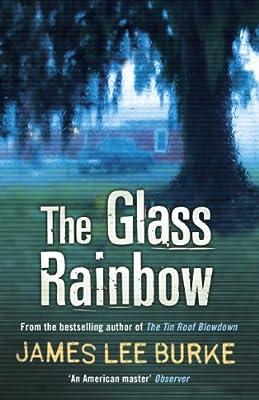 The Glass Rainbow.pdf
