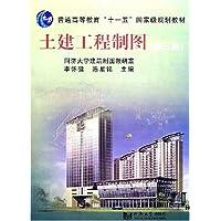 http://ec4.images-amazon.com/images/I/51gqvAxHcUL._AA200_.jpg