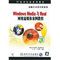 http://ec4.images-amazon.com/images/I/51grkF3wqgL._AA200_.jpg