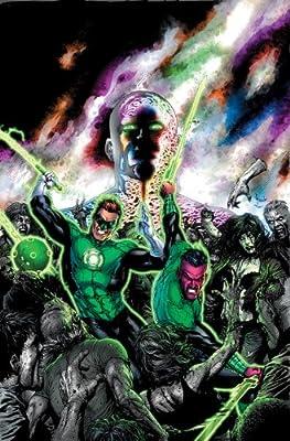Green Lantern: Wrath of the First Lantern.pdf