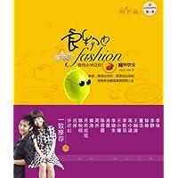 http://ec4.images-amazon.com/images/I/51gsrgpJjXL._AA200_.jpg